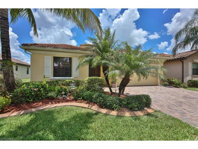 11304 Reflection Isles Blvd NW, Fort Myers, FL 33912 (#217044841) :: Homes and Land Brokers, Inc