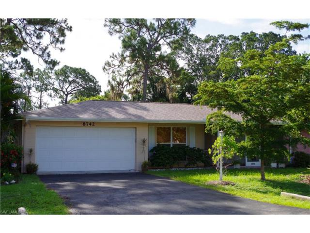 8742 Dartmouth St, Fort Myers, FL 33907 (#217044849) :: Homes and Land Brokers, Inc