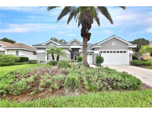 405 Wellington Ct, Venice, FL 34292 (#217044860) :: Homes and Land Brokers, Inc