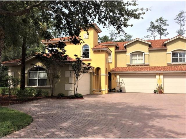 12157 Lucca St #101, Fort Myers, FL 33966 (#217044885) :: Homes and Land Brokers, Inc
