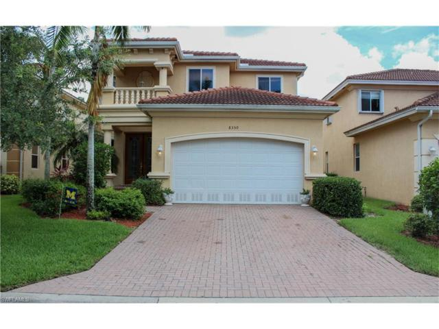8350 Sumner Ave, Fort Myers, FL 33908 (#217044891) :: Homes and Land Brokers, Inc