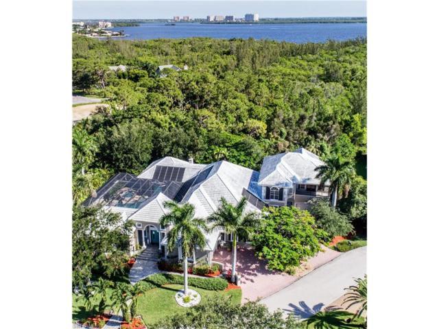 15870 Turnbridge Ct, Fort Myers, FL 33908 (MLS #217044892) :: RE/MAX DREAM