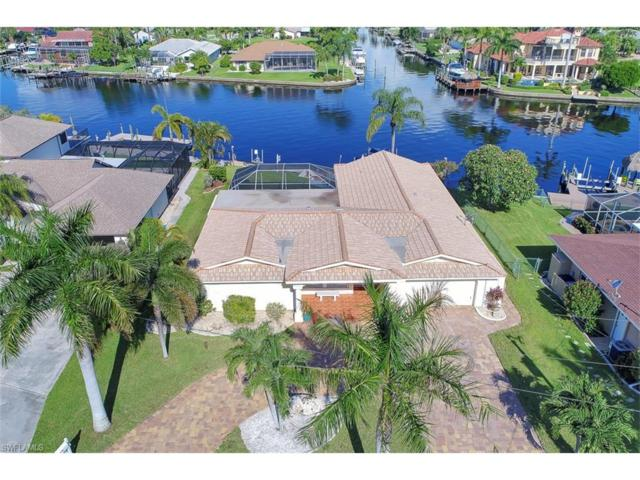 3710 SE 21st Ave, Cape Coral, FL 33904 (#217045061) :: Homes and Land Brokers, Inc