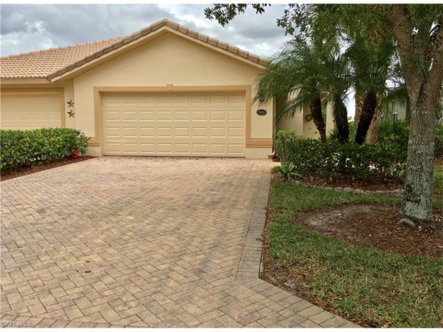 20057 Serre Dr, Estero, FL 33928 (#217045077) :: Homes and Land Brokers, Inc