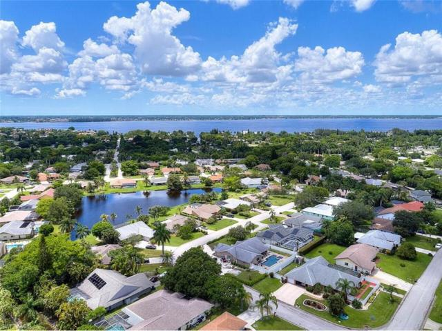 634 Astarias Cir, Fort Myers, FL 33919 (#217045079) :: Homes and Land Brokers, Inc