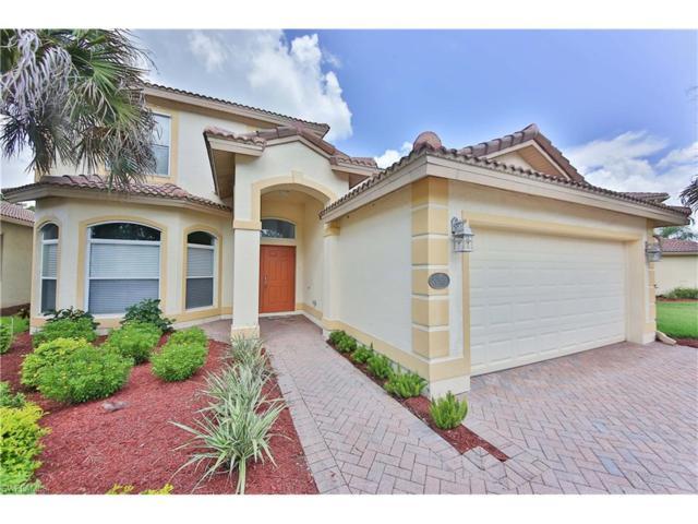 20565 Ardore Ln, Estero, FL 33928 (#217045080) :: Homes and Land Brokers, Inc