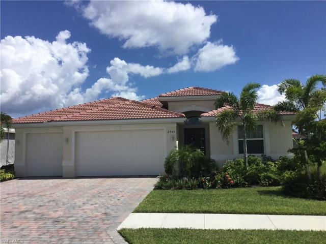 2983 Sunset Pointe Cir, Cape Coral, FL 33914 (#217045102) :: Homes and Land Brokers, Inc