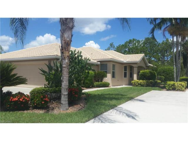 20611 Marathona Ct, North Fort Myers, FL 33917 (#217045126) :: Homes and Land Brokers, Inc
