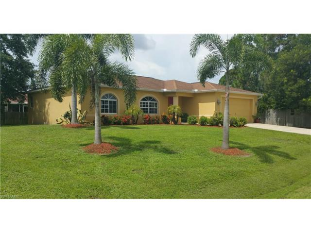 8336 Aloha Rd, Fort Myers, FL 33967 (#217045136) :: Homes and Land Brokers, Inc