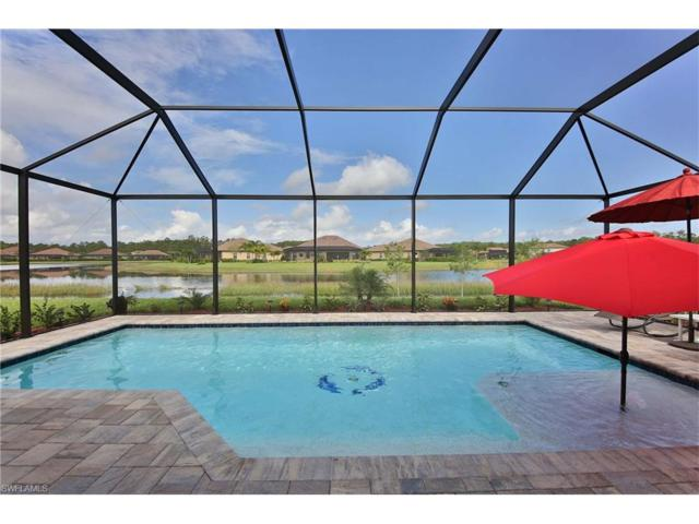 10984 Cherry Laurel Dr, Fort Myers, FL 33912 (#217045149) :: Homes and Land Brokers, Inc