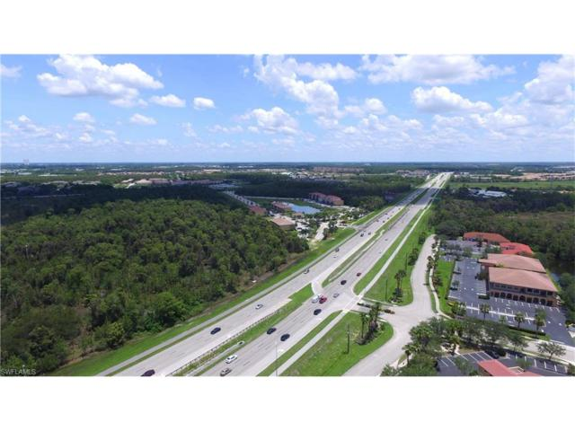 3851 Colonial Blvd, Fort Myers, FL 33966 (#217045150) :: Homes and Land Brokers, Inc