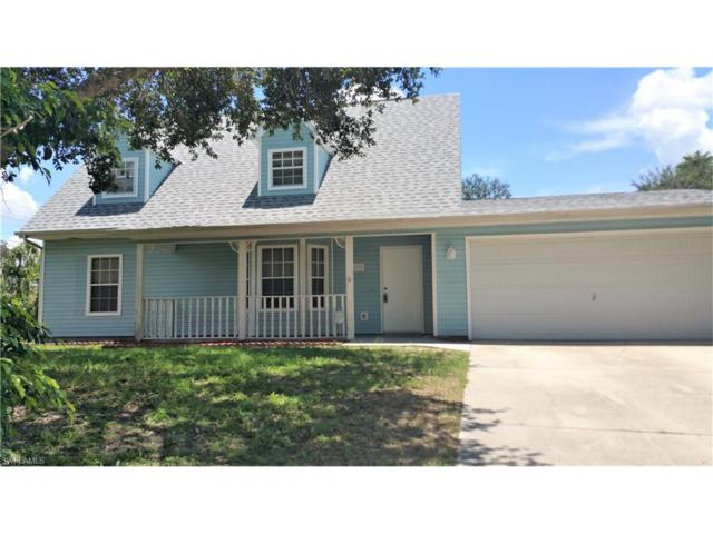 18201 Huckleberry Rd, Fort Myers, FL 33967 (#217045151) :: Homes and Land Brokers, Inc