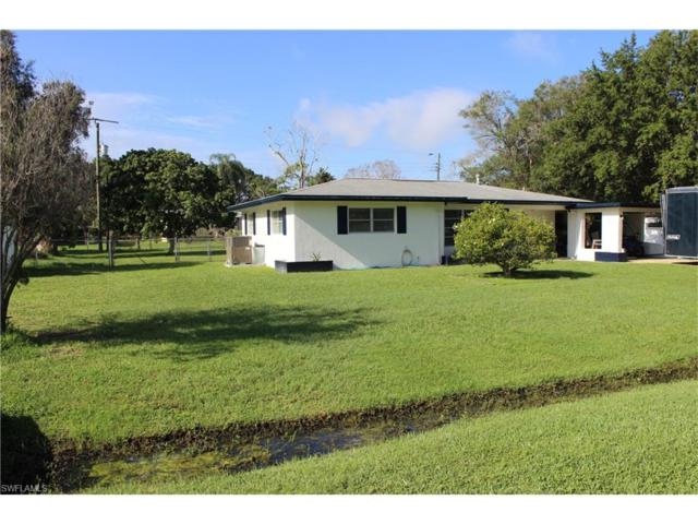 128 Charles St, Fort Myers, FL 33905 (MLS #217045174) :: The New Home Spot, Inc.