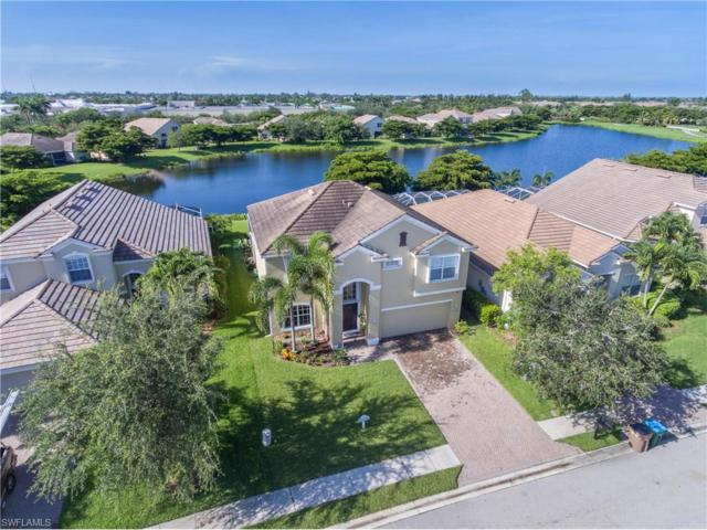 2514 Verdmont Ct, Cape Coral, FL 33991 (#217045191) :: Homes and Land Brokers, Inc