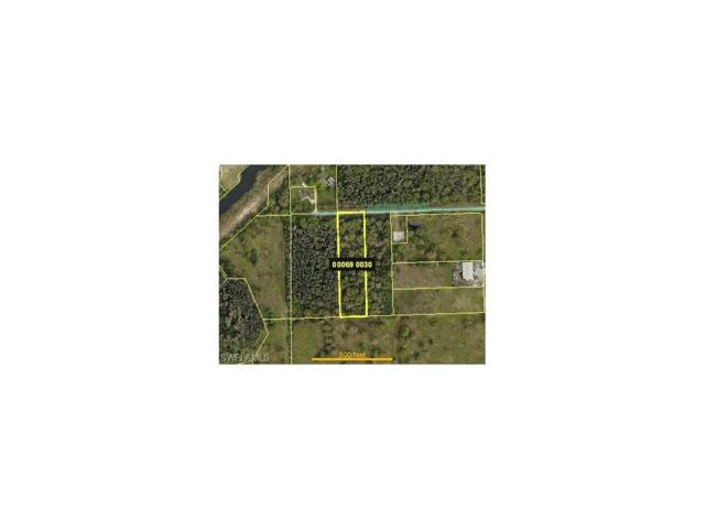 3875 E Michigan Ave, Fort Myers, FL 33905 (#217045212) :: Homes and Land Brokers, Inc