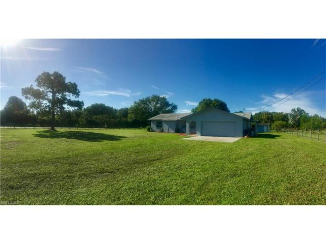 15450 Cemetery Rd, Fort Myers, FL 33905 (#217045214) :: Homes and Land Brokers, Inc