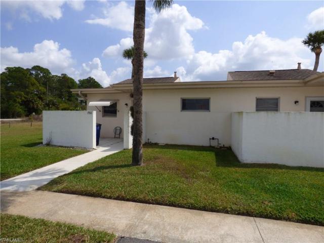 750 Joel Blvd, Lehigh Acres, FL 33936 (#217045256) :: Homes and Land Brokers, Inc