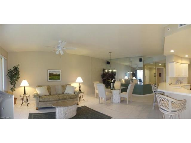 9150 Southmont Cv #103, Fort Myers, FL 33908 (#217045280) :: Homes and Land Brokers, Inc