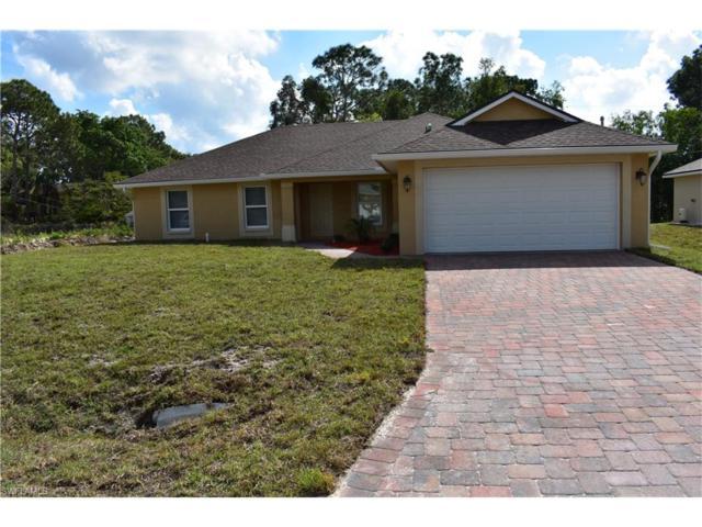 8144 Anhinga Rd, Fort Myers, FL 33967 (#217045297) :: Homes and Land Brokers, Inc