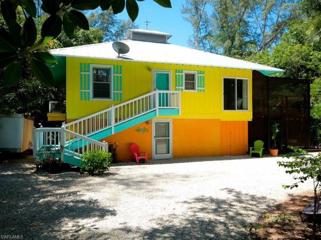 1846 Ardsley Way, Sanibel, FL 33957 (#217045299) :: Homes and Land Brokers, Inc