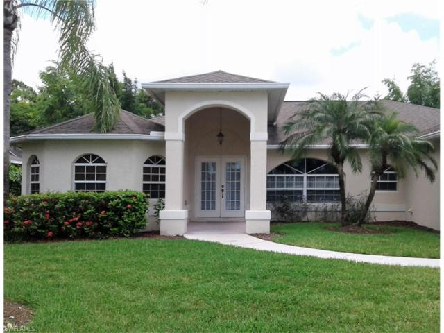 23447 Olde Meadowbrook Cir, Estero, FL 34134 (MLS #217045306) :: The New Home Spot, Inc.