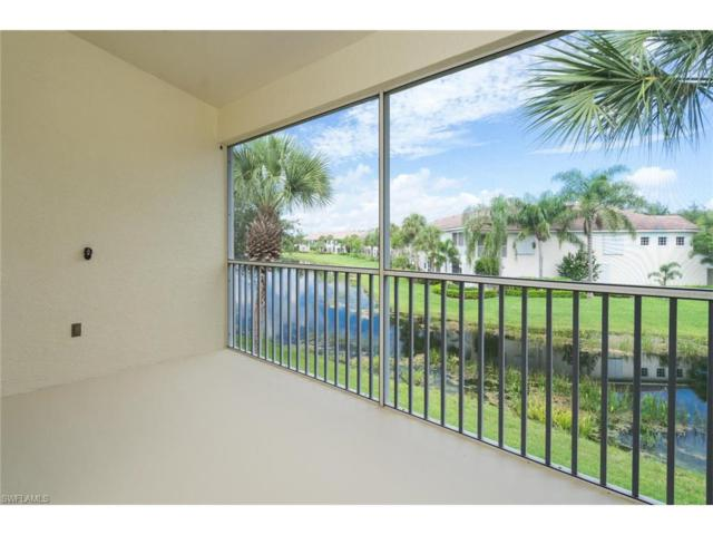10110 Colonial Country Club Blvd #105, Fort Myers, FL 33913 (#217045333) :: Homes and Land Brokers, Inc
