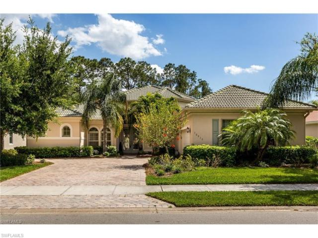 10915 Stonington Ave, Fort Myers, FL 33913 (#217045348) :: Homes and Land Brokers, Inc