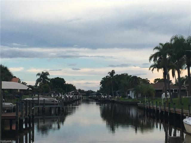 808 Cape Coral Pky W #106, Cape Coral, FL 33914 (#217045355) :: Homes and Land Brokers, Inc