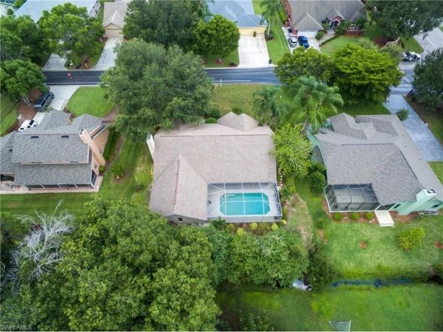 11507 Timberline Cir, Fort Myers, FL 33966 (#217045367) :: Homes and Land Brokers, Inc