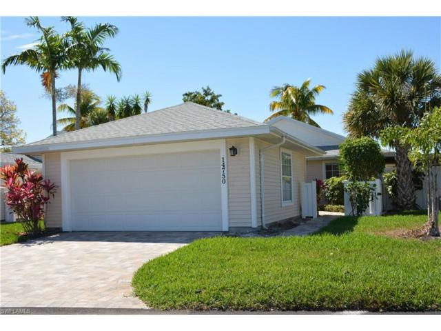 14750 Olde Millpond Ct, Fort Myers, FL 33908 (#217045407) :: Homes and Land Brokers, Inc