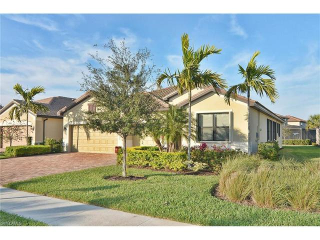 13504 White Crane Pl, Estero, FL 33928 (#217045421) :: Homes and Land Brokers, Inc