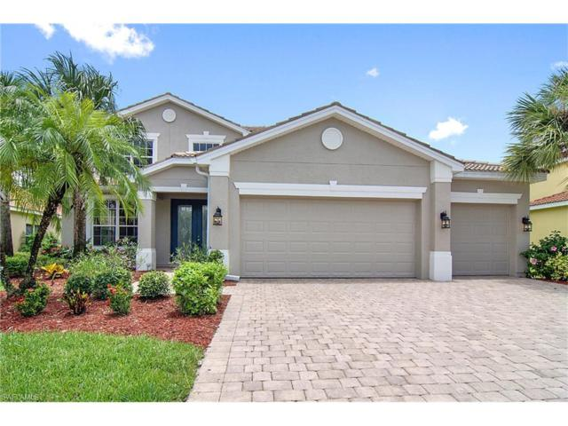 13387 Little Gem Cir, Fort Myers, FL 33913 (#217045424) :: Homes and Land Brokers, Inc