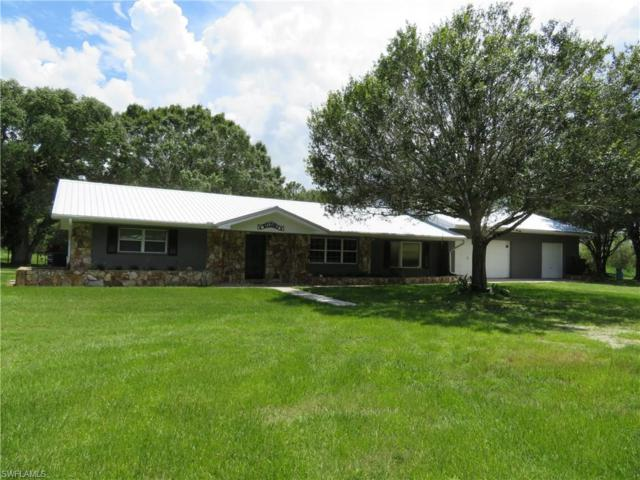 4511 Loblolly Bay Rd, Labelle, FL 33935 (#217045436) :: Homes and Land Brokers, Inc