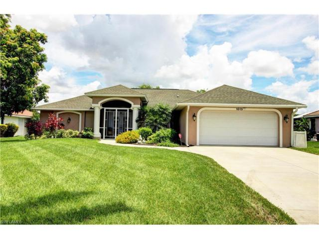 1013 SW 56th St, Cape Coral, FL 33914 (#217045442) :: Homes and Land Brokers, Inc