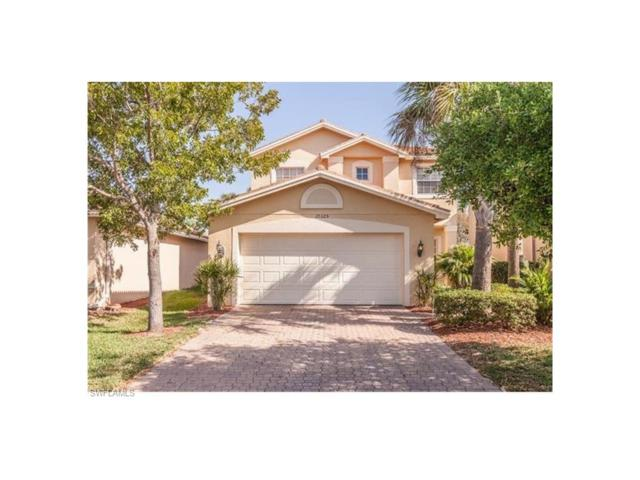 10325 Barberry Ln, Fort Myers, FL 33913 (#217045443) :: Homes and Land Brokers, Inc