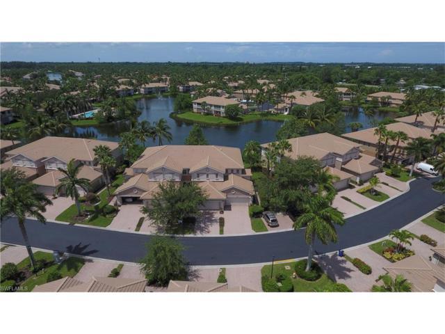 13870 Lake Mahogany Blvd #522, Fort Myers, FL 33907 (#217045476) :: Homes and Land Brokers, Inc