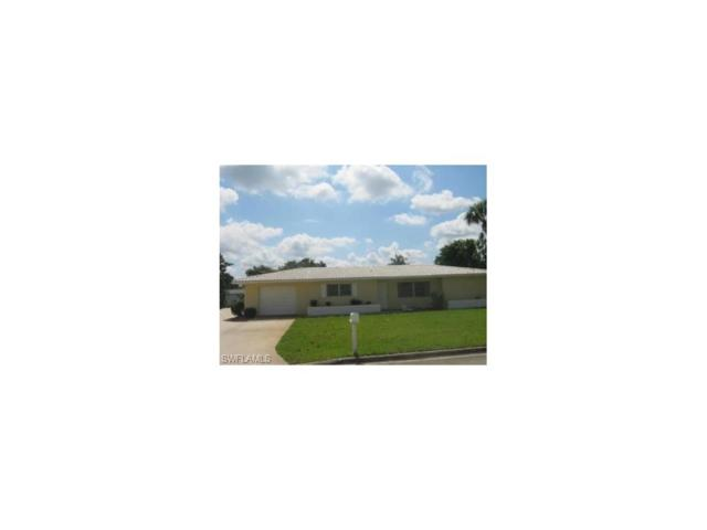111 W Lake Dr, Lehigh Acres, FL 33936 (#217045505) :: Homes and Land Brokers, Inc