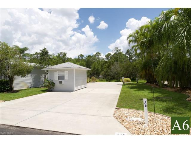 5943 Brightwood Dr, Fort Myers, FL 33905 (#217045509) :: Homes and Land Brokers, Inc