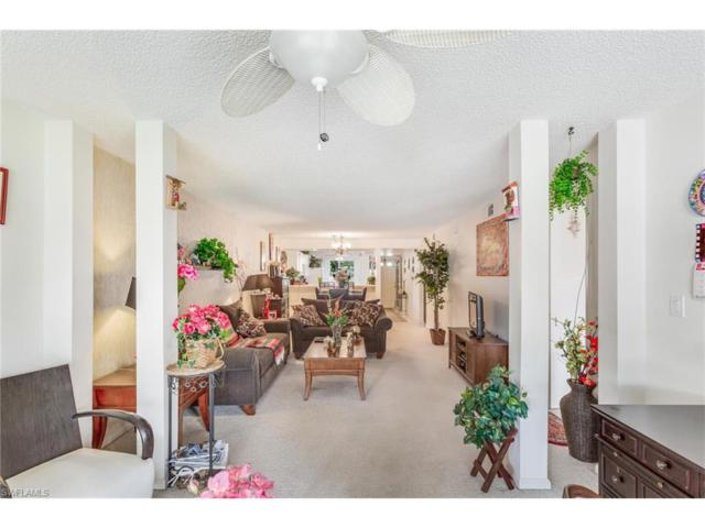 197 Penny Ln #3101, Naples, FL 34112 (#217045528) :: Homes and Land Brokers, Inc