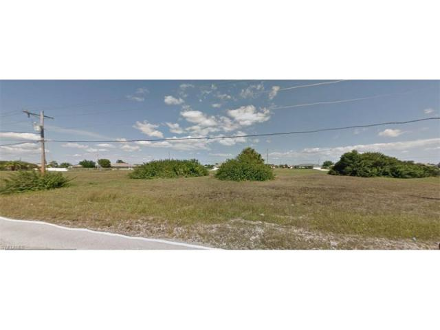 14120 Carlos St, Fort Myers, FL 33905 (#217045542) :: Homes and Land Brokers, Inc
