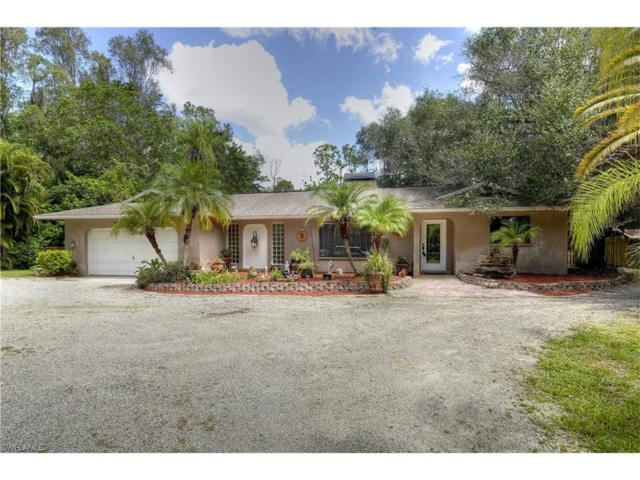 6677 Broken Arrow Rd, Fort Myers, FL 33912 (#217045570) :: Homes and Land Brokers, Inc
