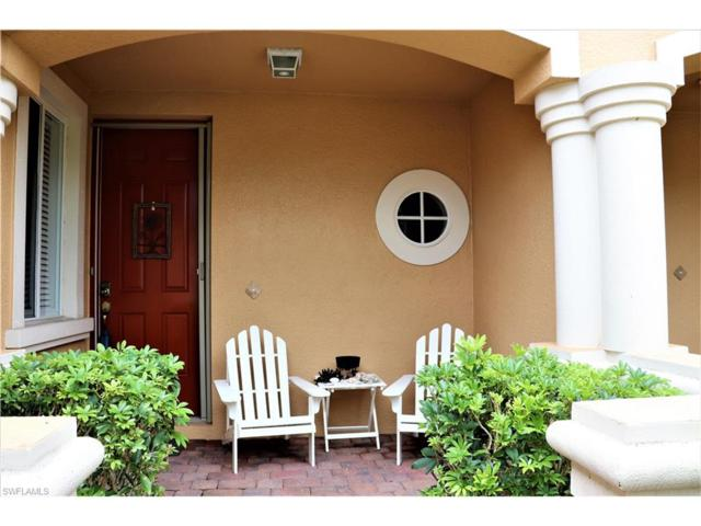 3279 Antica St, Fort Myers, FL 33905 (#217045637) :: Homes and Land Brokers, Inc
