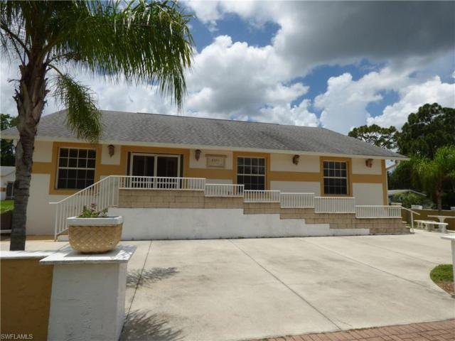 4351 Pine Rd, Fort Myers, FL 33908 (#217045652) :: Homes and Land Brokers, Inc