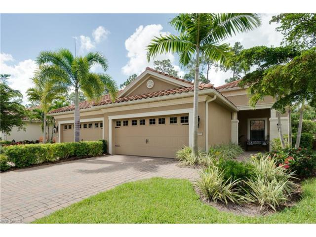 10051 Antori Dr, Estero, FL 33928 (MLS #217045722) :: The New Home Spot, Inc.
