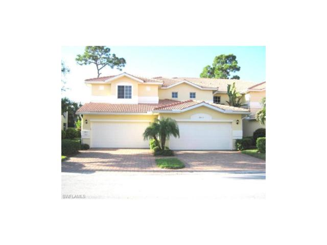 3411 Morning Lake Dr #201, Estero, FL 34134 (#217045757) :: Homes and Land Brokers, Inc