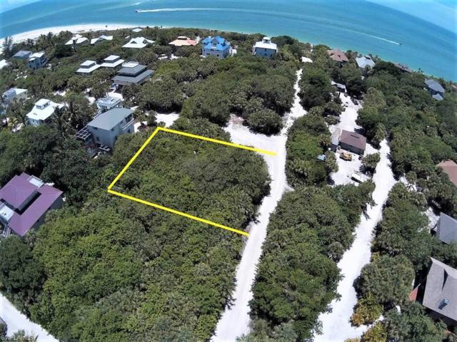 4571 Bartlett Pky, Captiva, FL 33924 (MLS #217045769) :: The New Home Spot, Inc.