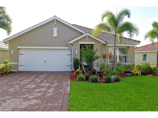 2907 E Apple Blossom Dr, Alva, FL 33920 (#217045775) :: Homes and Land Brokers, Inc