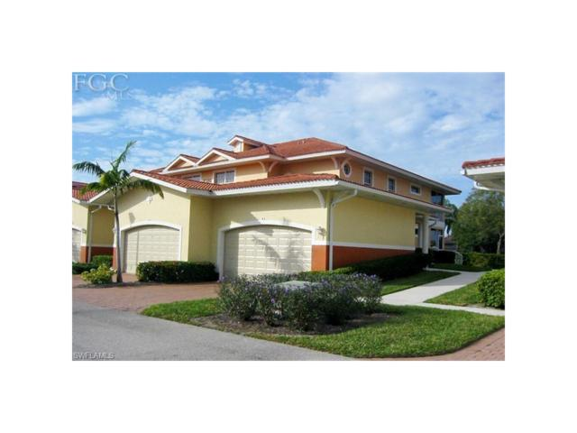 5180 Park Rd #4, Fort Myers, FL 33908 (#217045864) :: Homes and Land Brokers, Inc