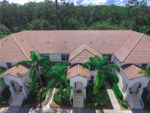 9583 Hemingway Ln #4305, Fort Myers, FL 33913 (#217045895) :: Homes and Land Brokers, Inc
