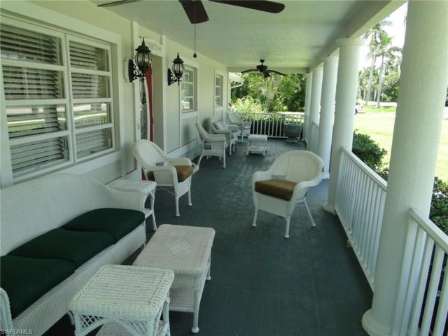 10671 Mcgregor Blvd W, Fort Myers, FL 33919 (#217045979) :: Homes and Land Brokers, Inc